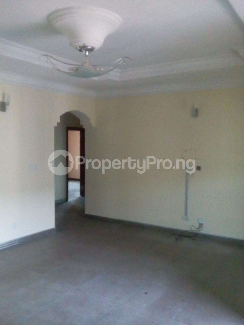 3 bedroom Flat / Apartment for rent Katampe extension (Diplomatic zone) Katampe Ext Abuja - 11