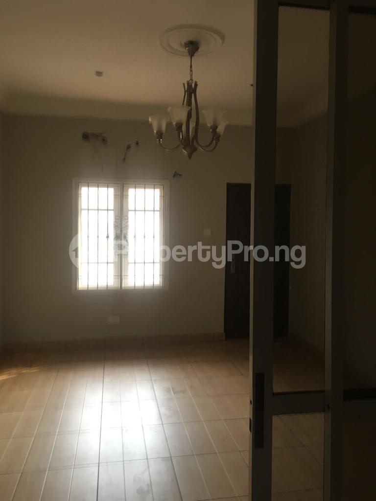 4 bedroom Detached Duplex House for rent - Ogudu GRA Ogudu Lagos - 10