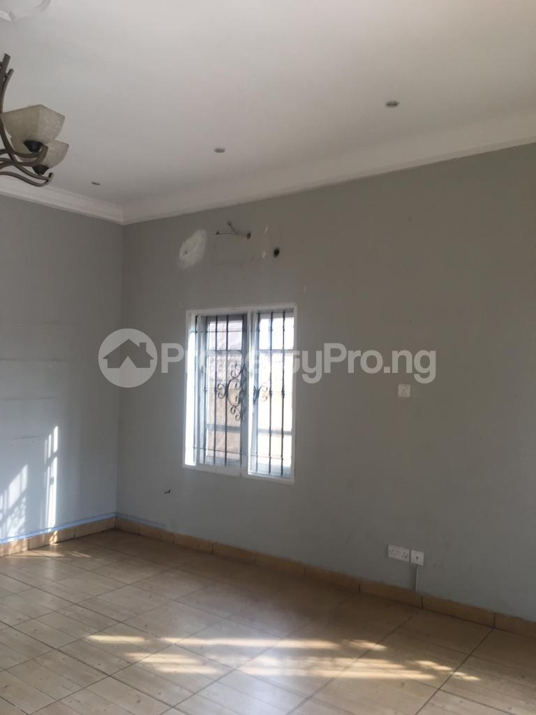 4 bedroom Detached Duplex House for rent - Ogudu GRA Ogudu Lagos - 8