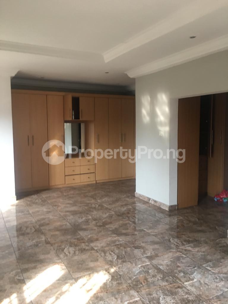 4 bedroom Detached Duplex House for rent - Ogudu GRA Ogudu Lagos - 21