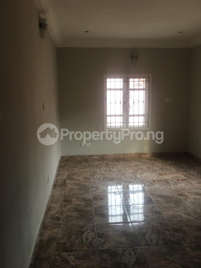 4 bedroom Detached Duplex House for rent - Ogudu GRA Ogudu Lagos - 2