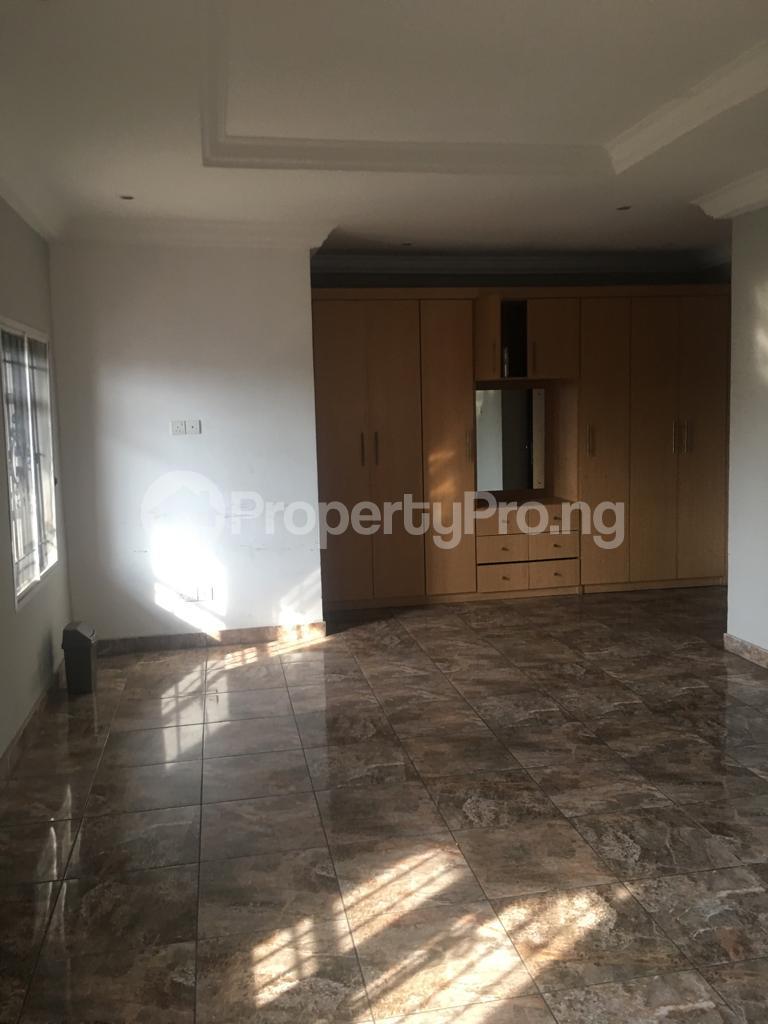 4 bedroom Detached Duplex House for rent - Ogudu GRA Ogudu Lagos - 7