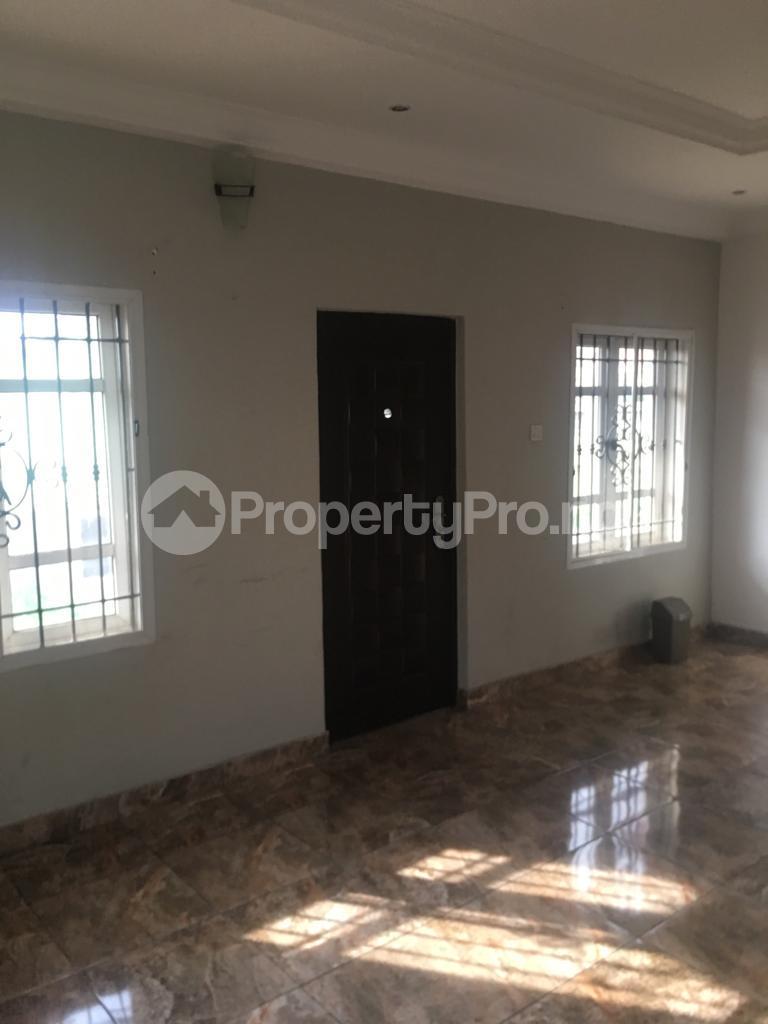 4 bedroom Detached Duplex House for rent - Ogudu GRA Ogudu Lagos - 13