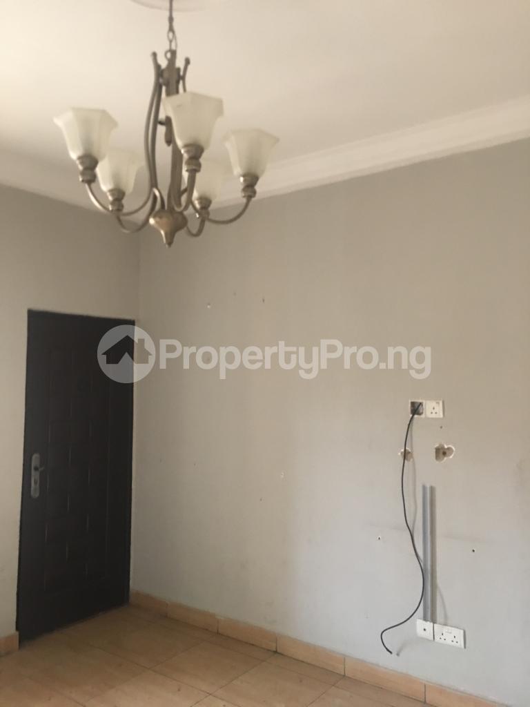 4 bedroom Detached Duplex House for rent - Ogudu GRA Ogudu Lagos - 12