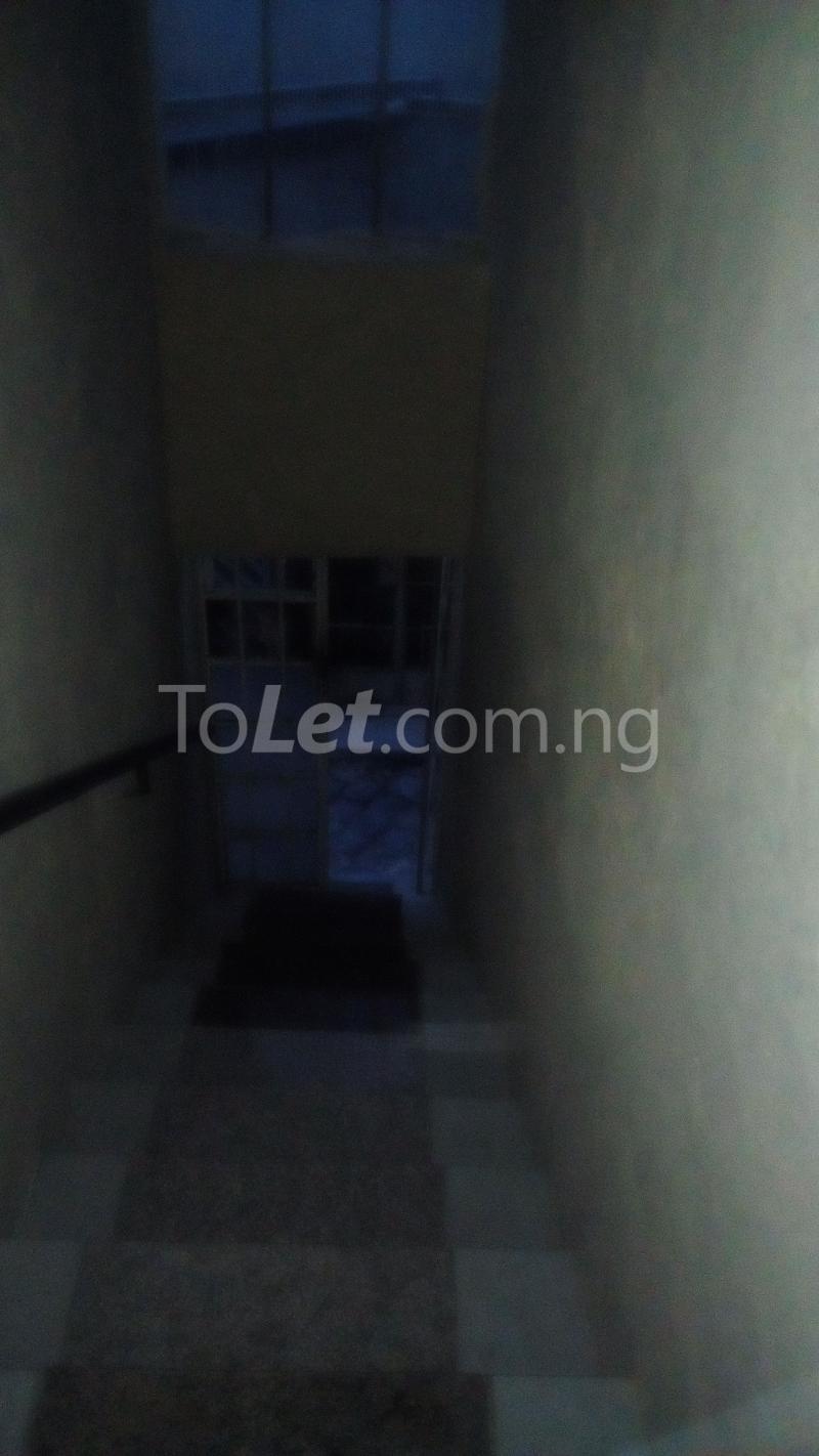 2 bedroom Flat / Apartment for rent Ifako  Soluyi Gbagada Lagos - 7