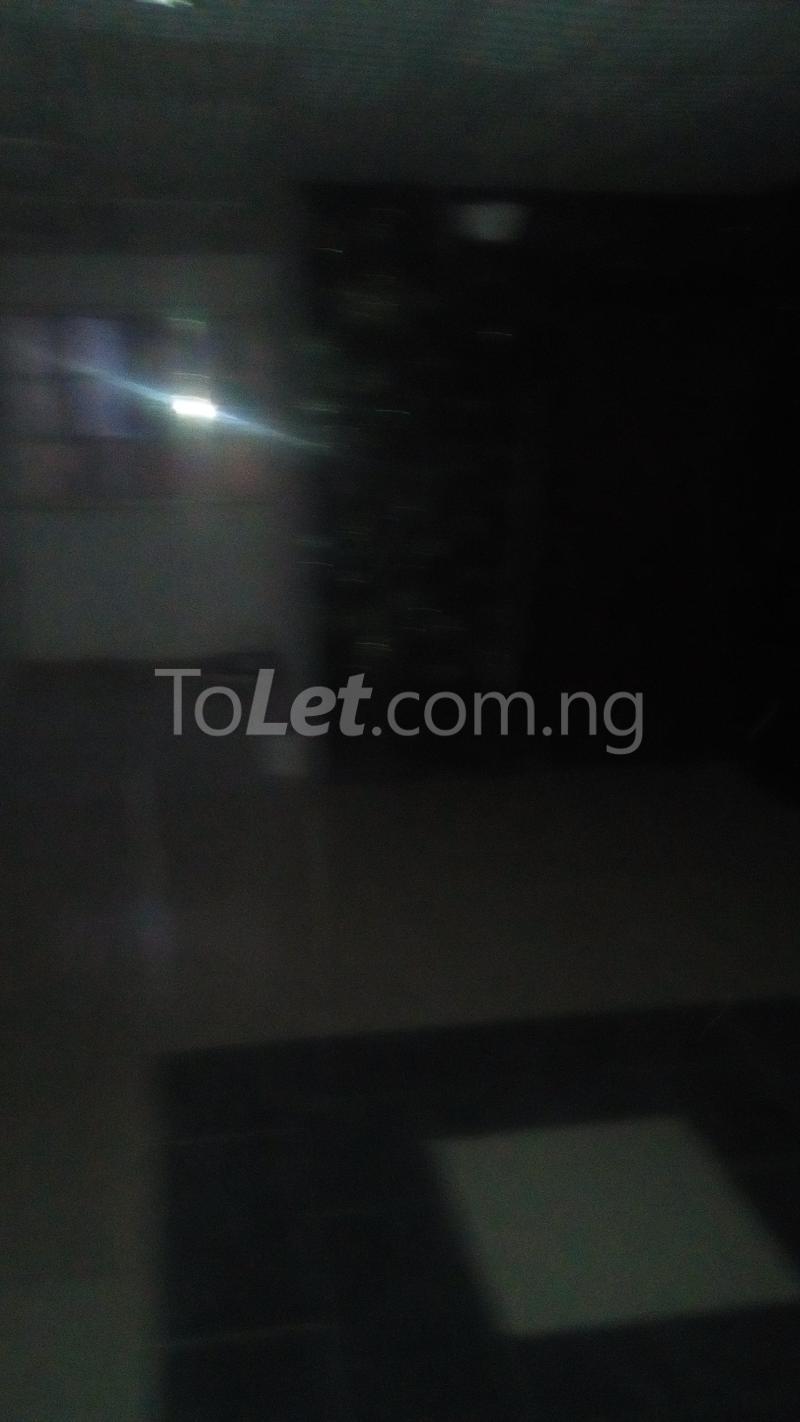 2 bedroom Flat / Apartment for rent Ifako  Soluyi Gbagada Lagos - 6