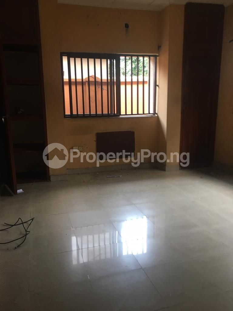 4 bedroom Detached Bungalow House for rent Plot 597A, Prince Abimbola Akinyemi Street, Omole phase 2 Ojodu Lagos - 0