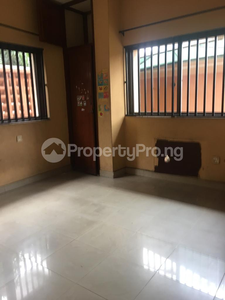 4 bedroom Detached Bungalow House for rent Plot 597A, Prince Abimbola Akinyemi Street, Omole phase 2 Ojodu Lagos - 3