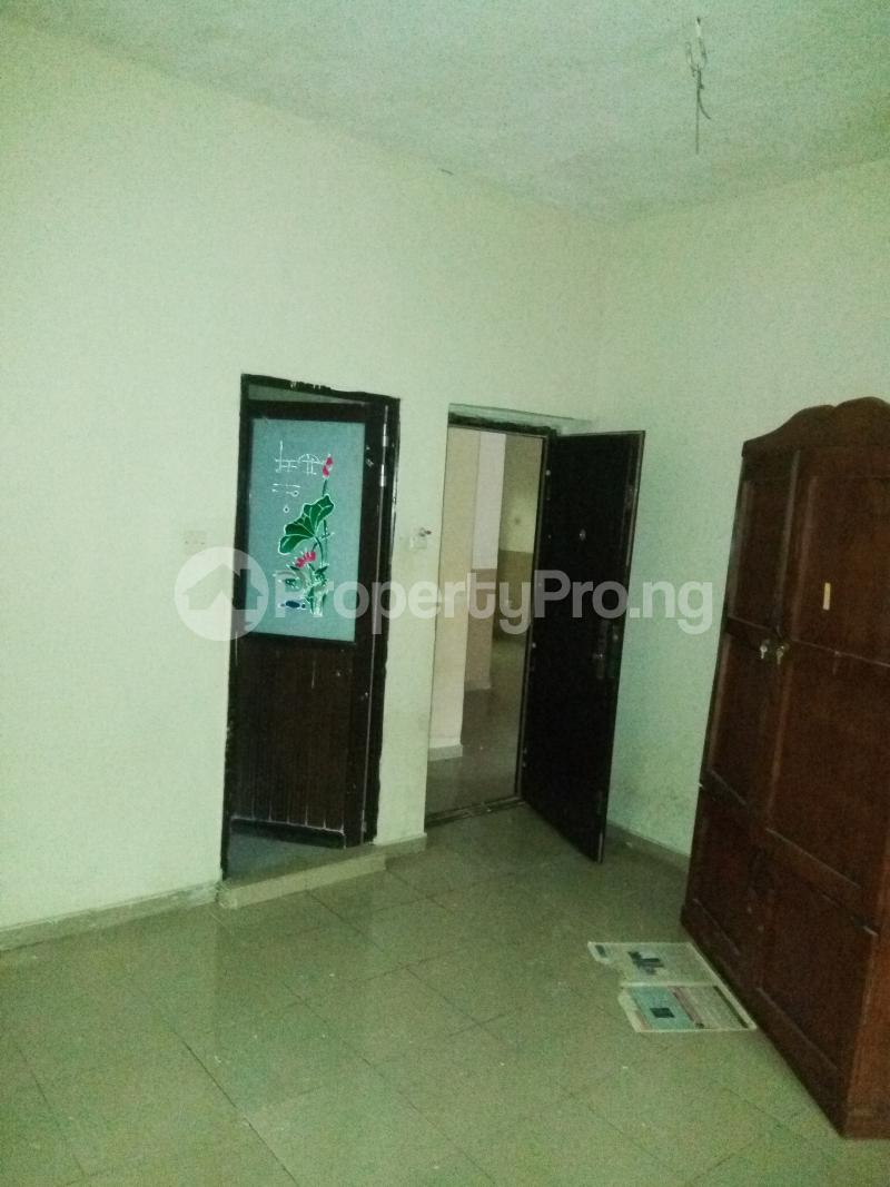 2 bedroom Flat / Apartment for rent An Estate in Abijo after Crown Estate in Ajah axis Lekki.  Abijo Ajah Lagos - 6