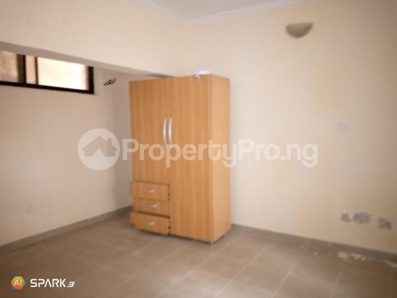 3 bedroom Terraced Duplex House for rent Bera estate  chevron Lekki Lagos - 3