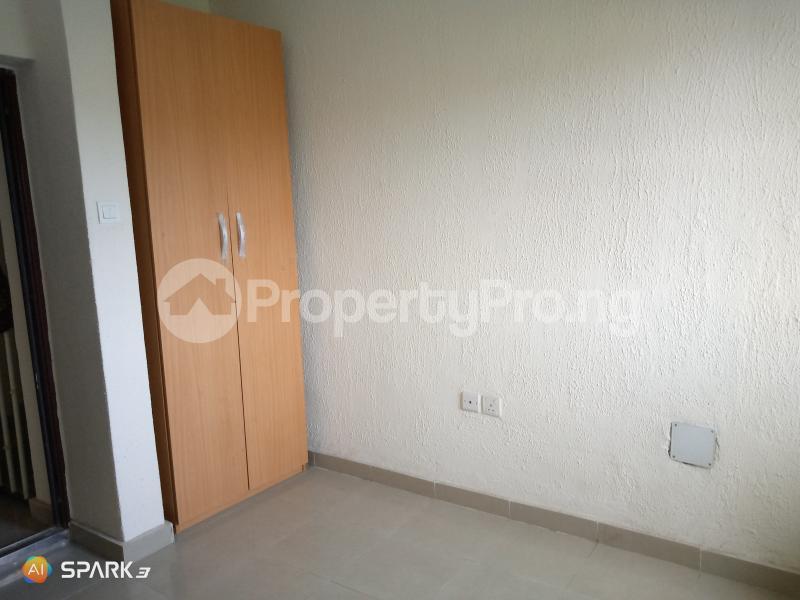 3 bedroom Terraced Duplex House for rent Bera estate  chevron Lekki Lagos - 9