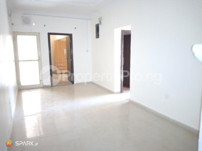 3 bedroom Terraced Duplex House for rent Bera estate  chevron Lekki Lagos - 6