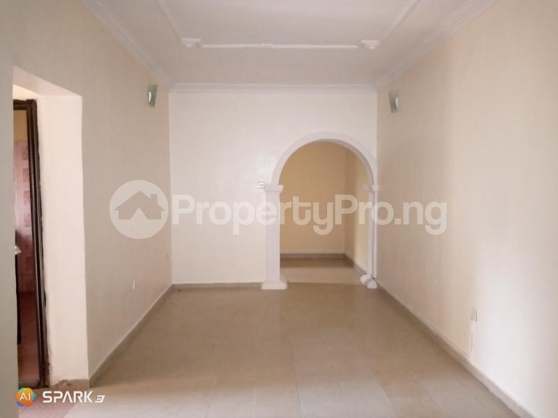 3 bedroom Terraced Duplex House for rent Bera estate  chevron Lekki Lagos - 1