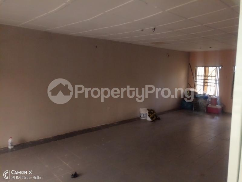 2 bedroom Boys Quarters Flat / Apartment for sale NEPA road  Lugbe Abuja - 6
