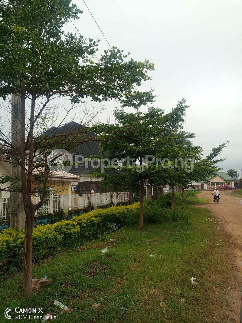 2 bedroom Boys Quarters Flat / Apartment for sale NEPA road  Lugbe Abuja - 8