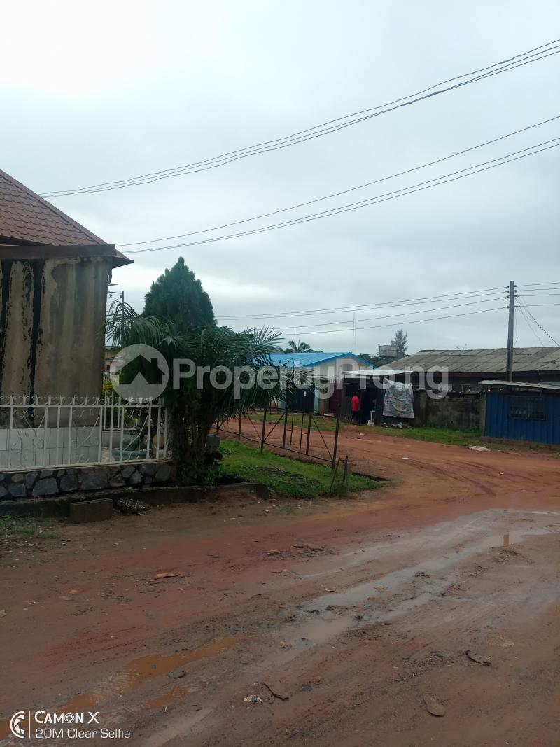 2 bedroom Boys Quarters Flat / Apartment for sale NEPA road  Lugbe Abuja - 7