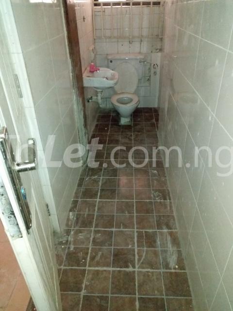 1 bedroom mini flat  Mini flat Flat / Apartment for rent Off Fola Osibo Lekki Phase 1 Lekki Lagos - 3