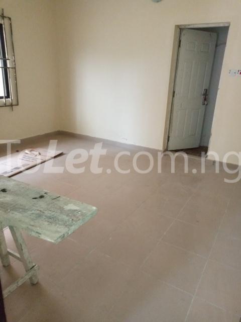 1 bedroom mini flat  Mini flat Flat / Apartment for rent Off Fola Osibo Lekki Phase 1 Lekki Lagos - 0