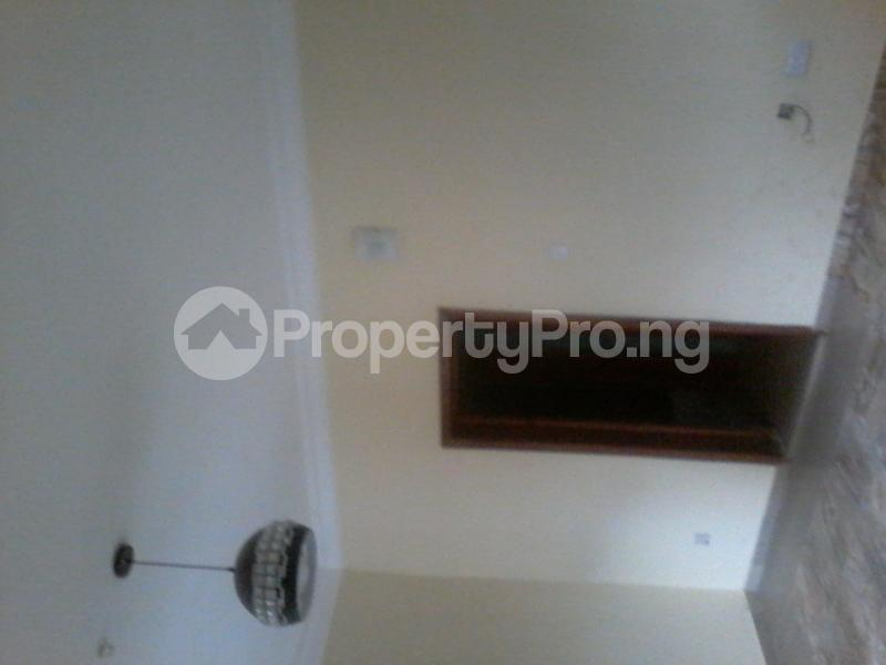 2 bedroom Blocks of Flats House for rent a nice environment at kuppsola Fagba Agege Lagos - 2