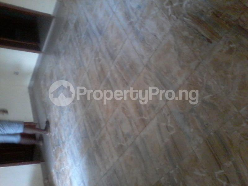 2 bedroom Blocks of Flats House for rent a nice environment at kuppsola Fagba Agege Lagos - 8