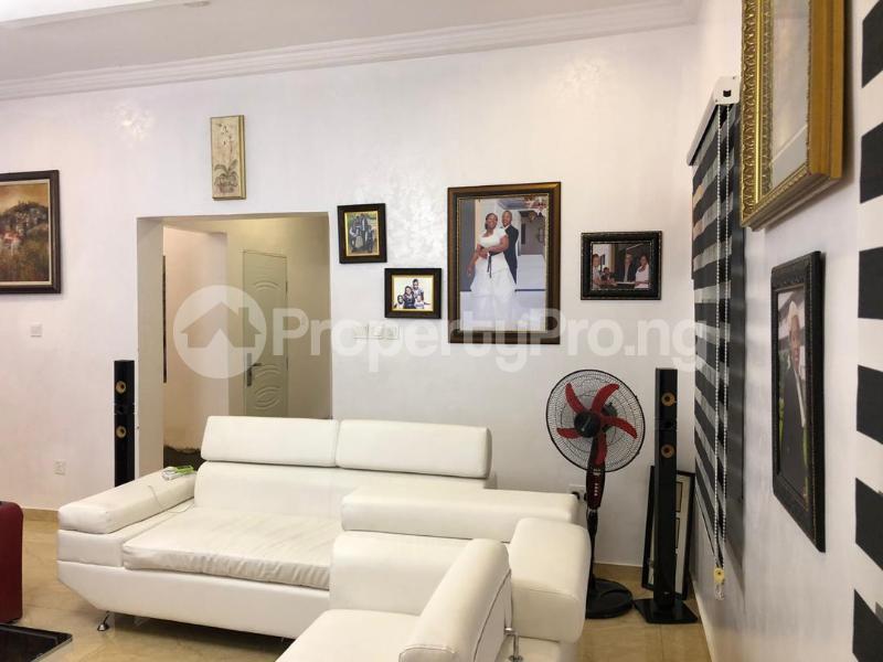 4 bedroom Detached Duplex House for sale ........ VGC Lekki Lagos - 4