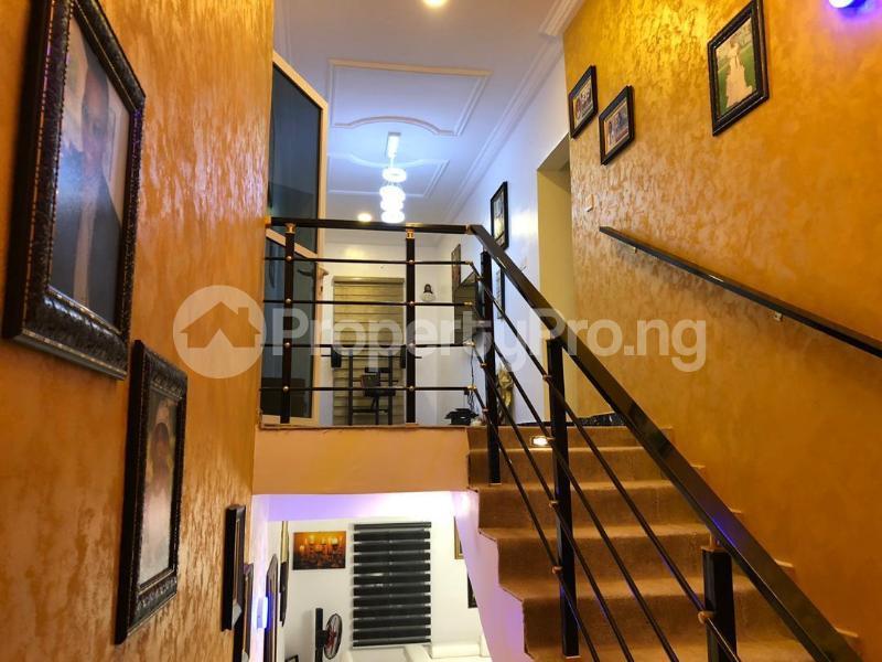 4 bedroom Detached Duplex House for sale ........ VGC Lekki Lagos - 2