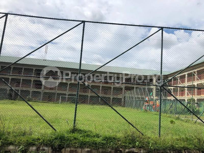 School Commercial Property for sale Serene area of ataku district Utako Abuja - 7