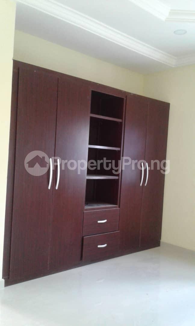 2 bedroom Flat / Apartment for rent independence layout enugu Enugu Enugu - 6