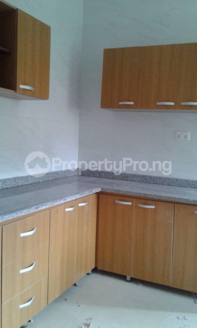 2 bedroom Flat / Apartment for rent independence layout enugu Enugu Enugu - 0