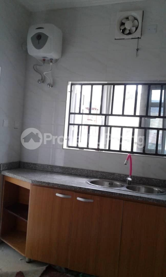 2 bedroom Flat / Apartment for rent independence layout enugu Enugu Enugu - 8