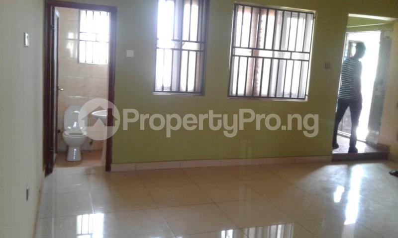 2 bedroom Flat / Apartment for rent independence layout enugu Enugu Enugu - 5