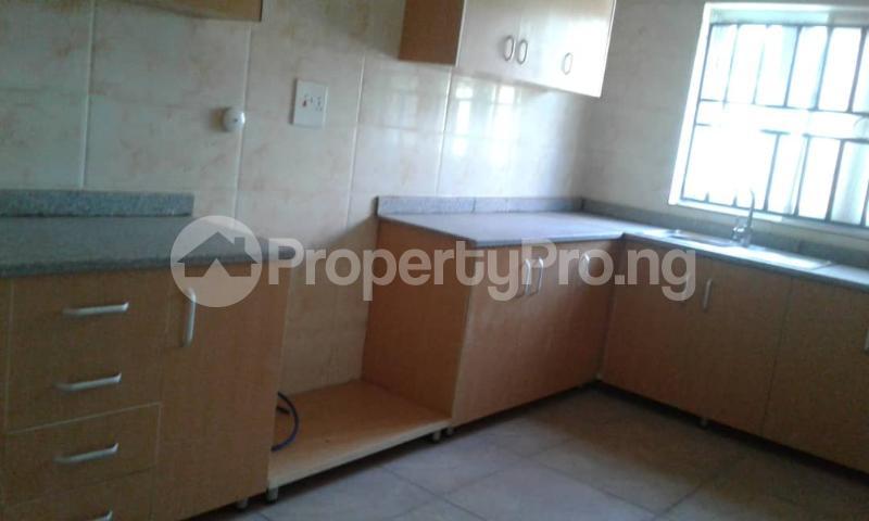 2 bedroom Flat / Apartment for rent independence layout enugu Enugu Enugu - 2
