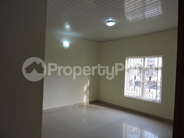 4 bedroom House for sale Oniru ONIRU Victoria Island Lagos - 4