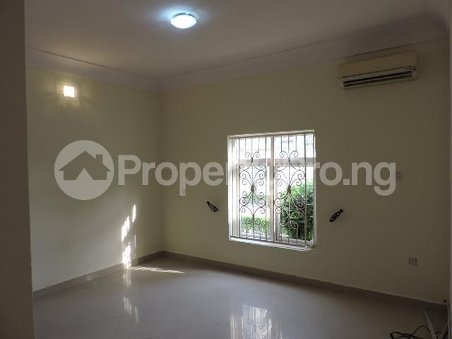 4 bedroom House for sale Oniru ONIRU Victoria Island Lagos - 13