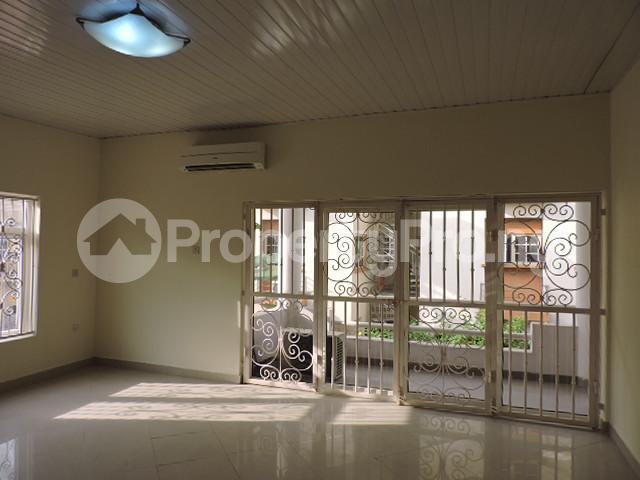 4 bedroom House for sale Oniru ONIRU Victoria Island Lagos - 16