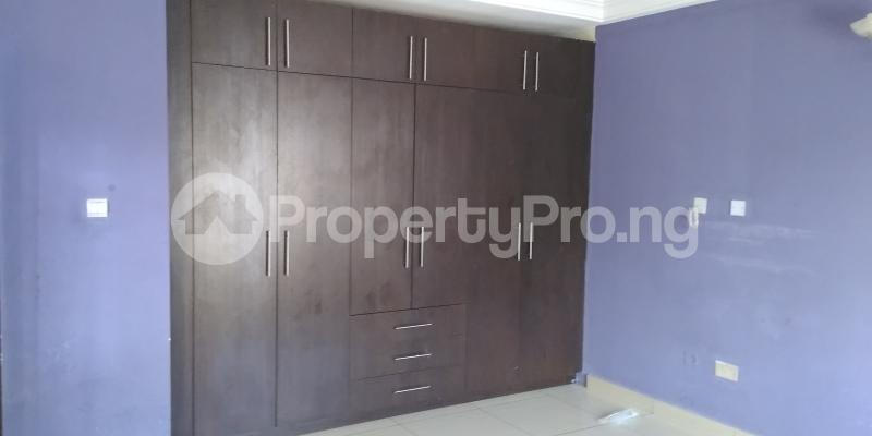 3 bedroom Flat / Apartment for rent Evergreen Estate, Durumi, close to Evergreen mall by the American School Durumi Abuja - 6