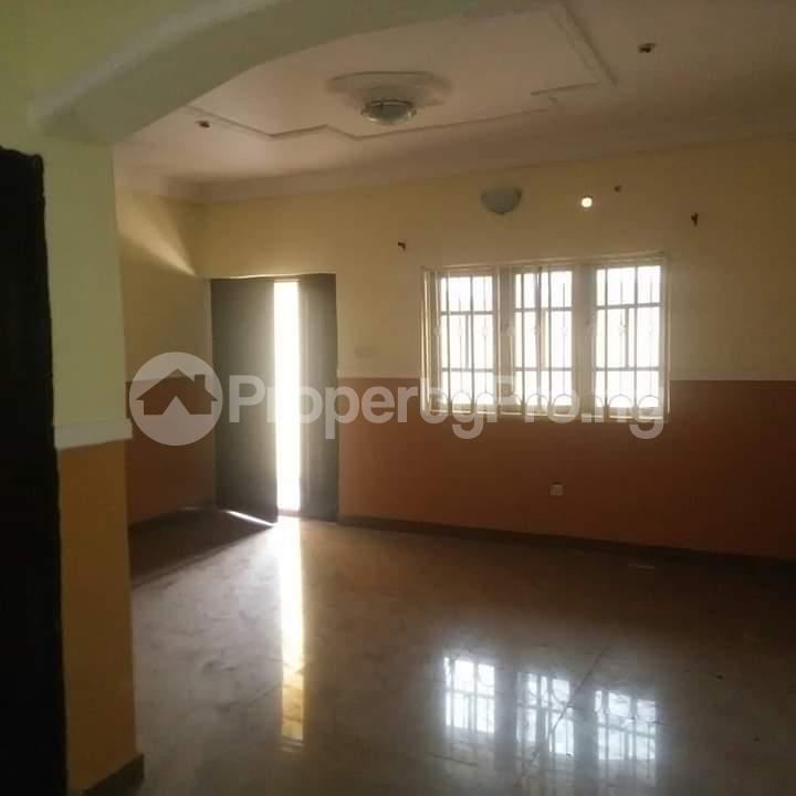 Flat / Apartment for rent Ishaga Iju Lagos - 3