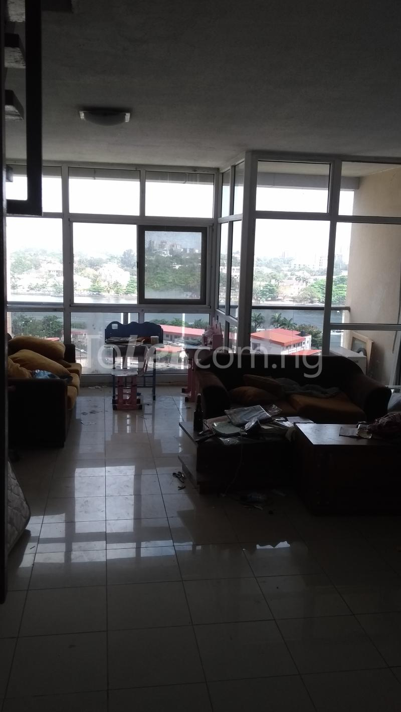 2 bedroom Flat / Apartment for sale Block D 1004 Victoria Island Lagos - 0  ...