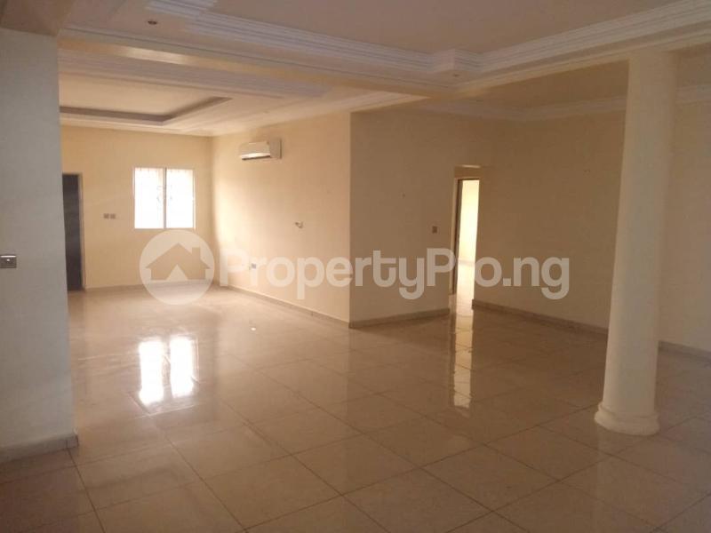 3 bedroom Flat / Apartment for rent Asokoro Abuja - 5