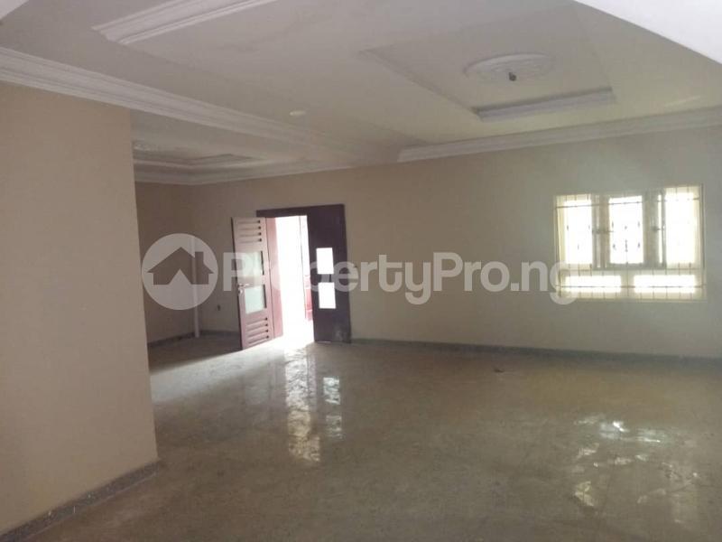 3 bedroom Flat / Apartment for rent Asokoro Abuja - 6