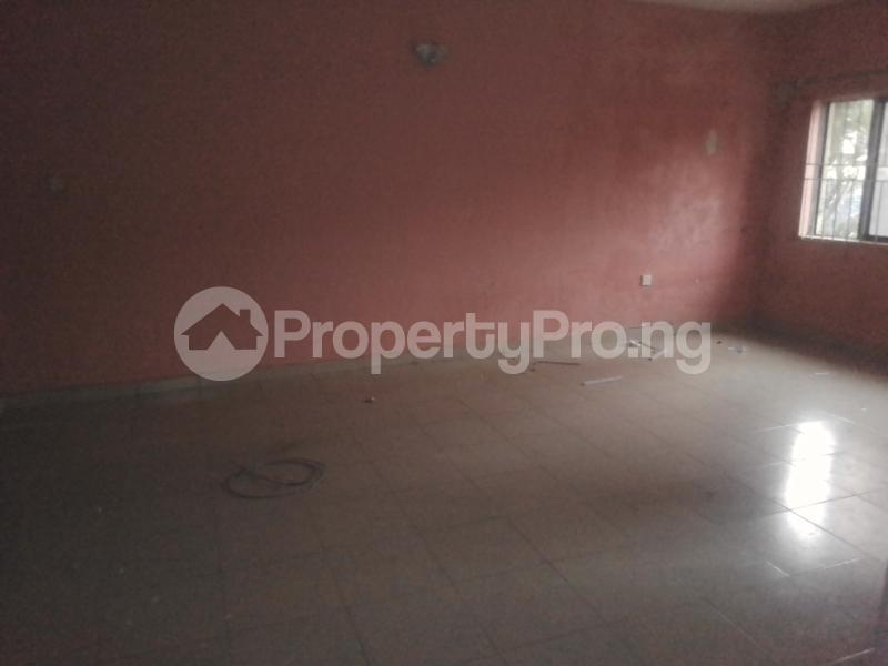 3 bedroom Blocks of Flats House for rent 12, OMIRIN CRESCENT, WHITEHOUSE BUS STOP, IJU ISHAGA Iju Lagos - 3
