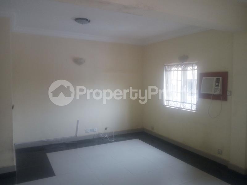 2 bedroom Blocks of Flats House for rent Area1 Durumi Abuja - 2