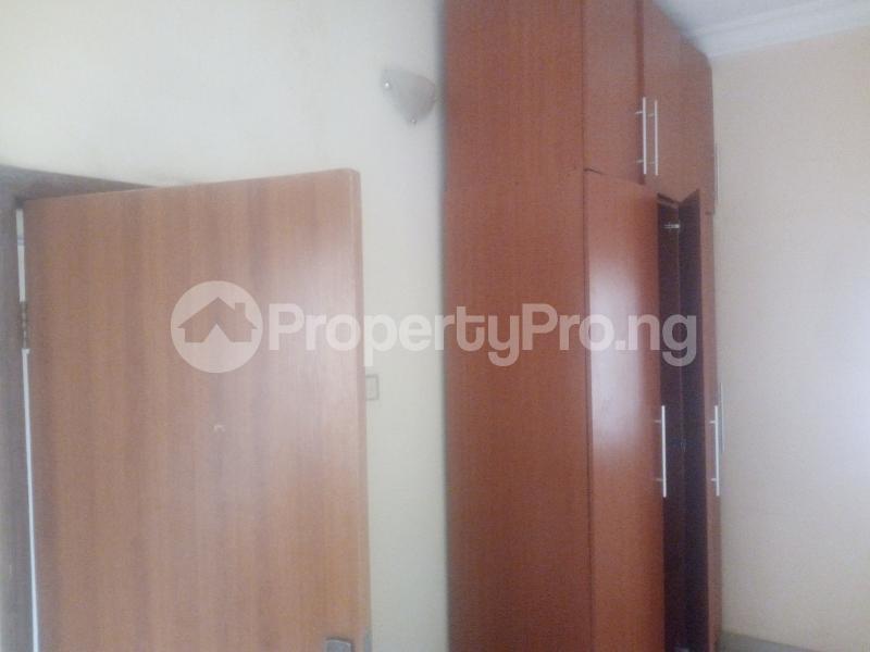 2 bedroom Blocks of Flats House for rent Area1 Durumi Abuja - 3