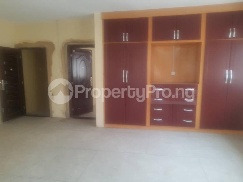 4 bedroom Office Space Commercial Property for rent Amore Toyin street Ikeja Lagos - 1