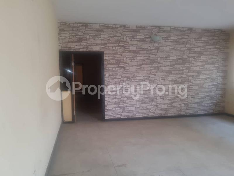 4 bedroom Office Space Commercial Property for rent Amore Toyin street Ikeja Lagos - 6