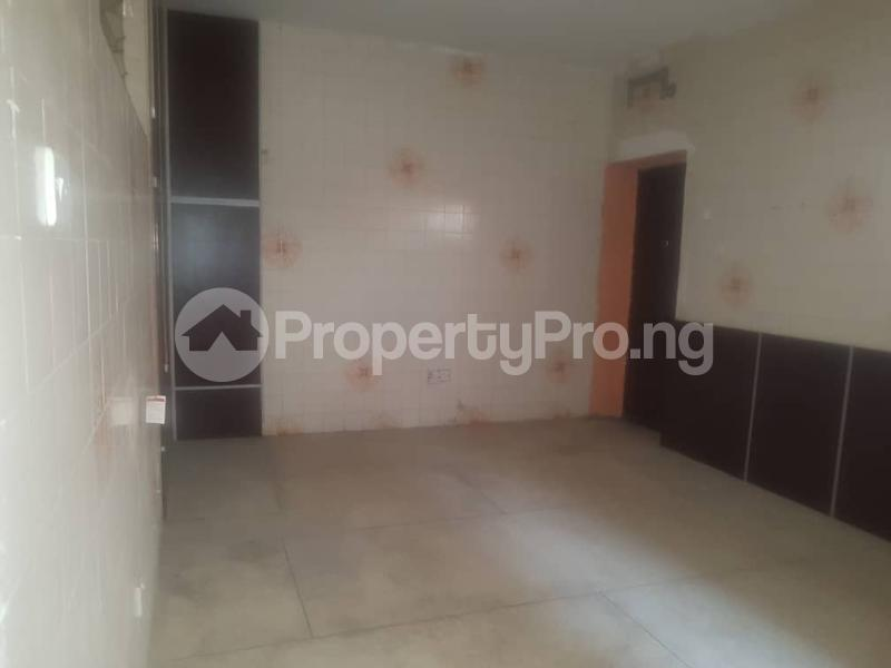 4 bedroom Office Space Commercial Property for rent Amore Toyin street Ikeja Lagos - 5