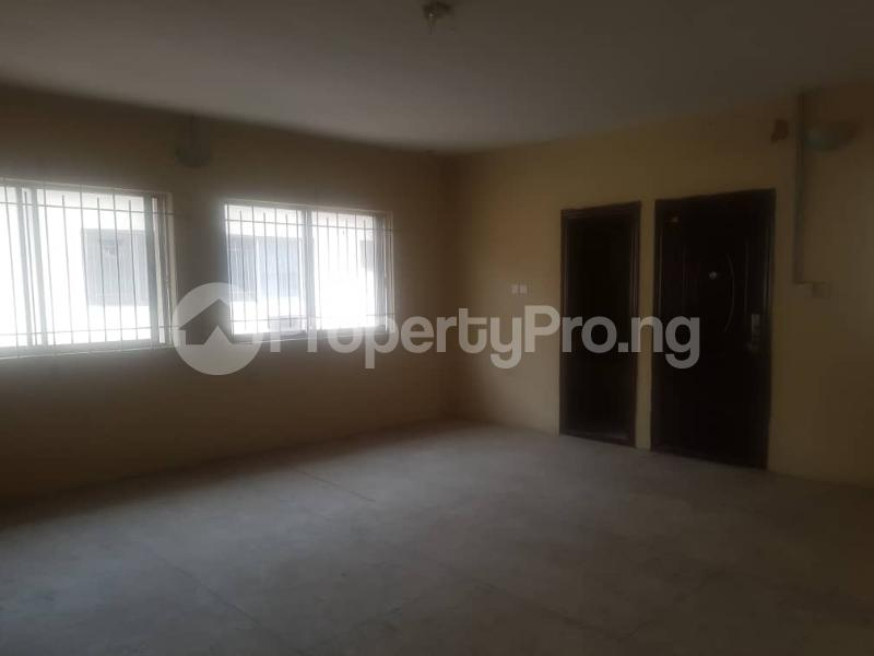 4 bedroom Office Space Commercial Property for rent Amore Toyin street Ikeja Lagos - 2