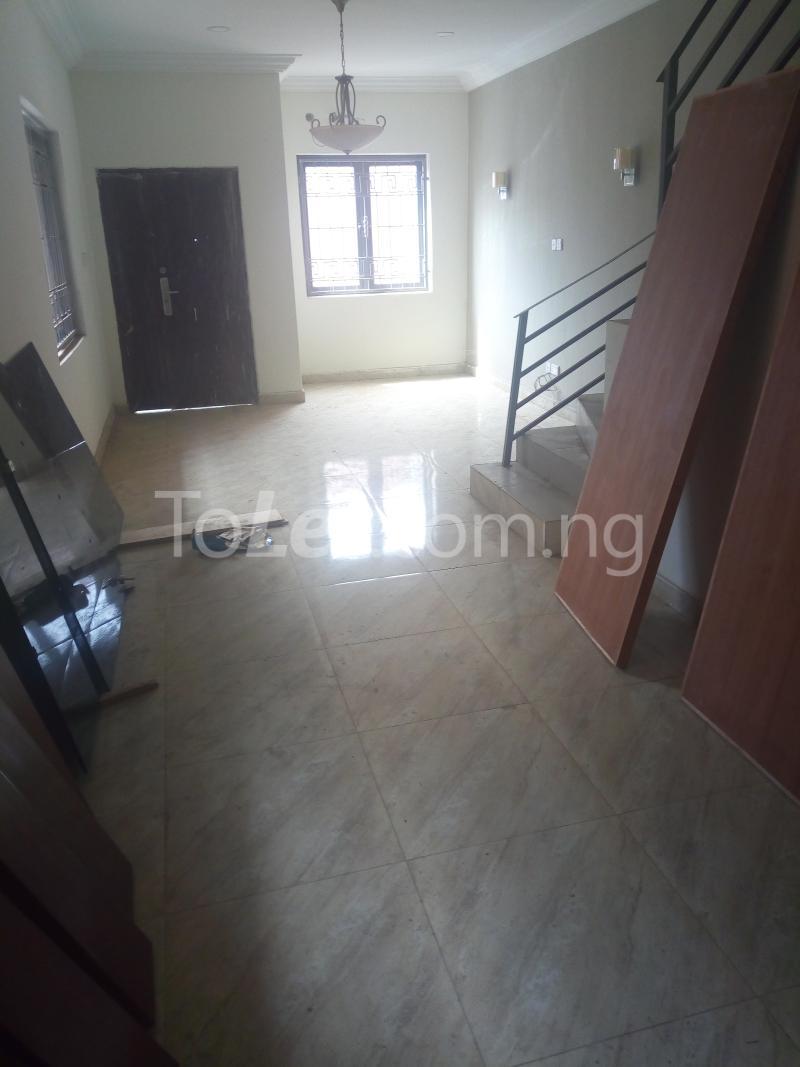 5 bedroom House for sale Ikosi Ikosi-Ketu Kosofe/Ikosi Lagos - 0