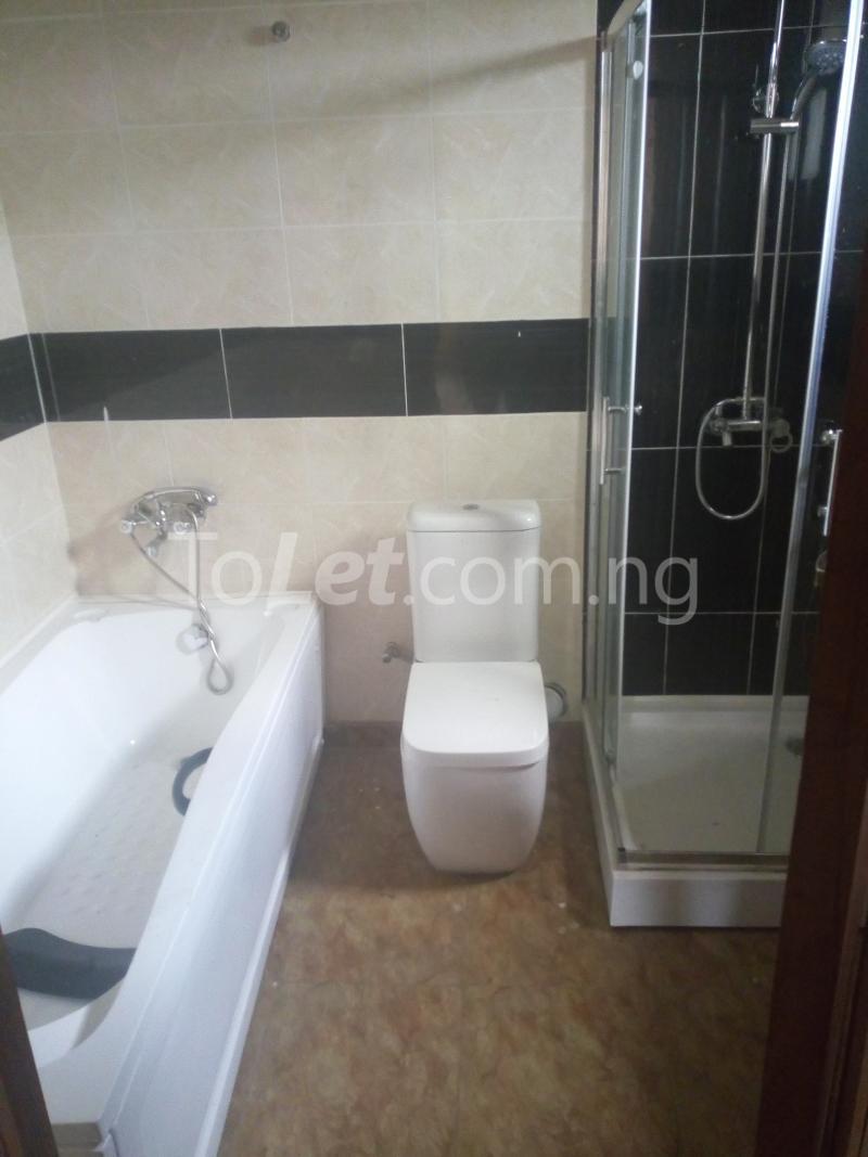 5 bedroom House for sale Ikosi Ikosi-Ketu Kosofe/Ikosi Lagos - 3