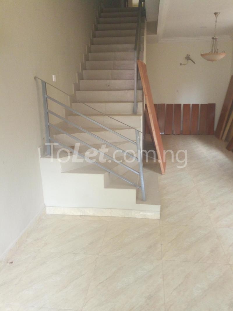 5 bedroom House for sale Ikosi Ikosi-Ketu Kosofe/Ikosi Lagos - 1